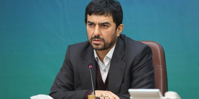 موافقت بانک مرکزی با واردات مواد اولیه بدون انتقال ارز