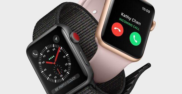 برندهای ساعت هوشمند ۲۰ درصد رشد کردند