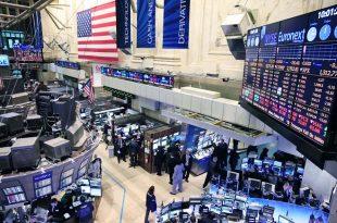 عربستان بخشی از سهام برندهای فیسبوک، بویینگ و سیتی گروپ را خرید.