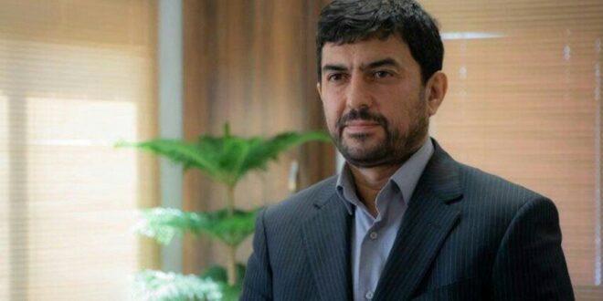 بهره برداری همزمان ۱۱ طرح صنعتی در استان های اردبیل، قزوین و خوزستان