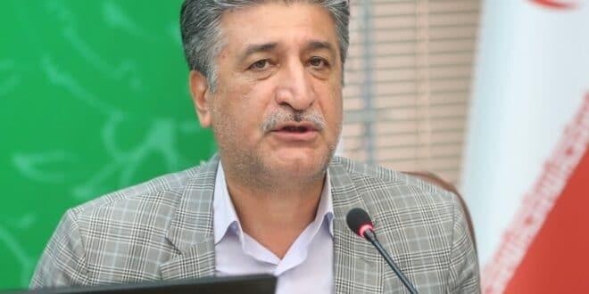 ثبت ۵۶ محصول صادراتی ایران در سازمان جهانی مالکیت فکری(WIPO)