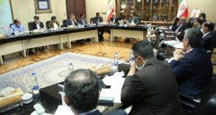 اقدام وزارت صمت برای احیای ۱۰۲۰ معدن غیرفعال