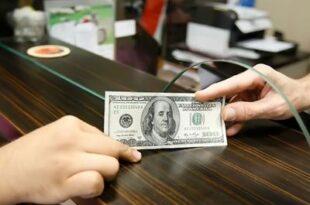 دلار ارزان میشود یا گران؟