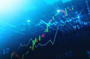 آیا واقعا بازار سرمایه حباب دارد؟