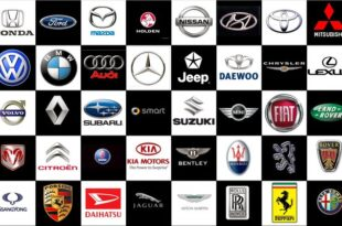 کدام خودروسازان وفادارترین مشتریان را دارند؟/برندهای ژاپنی در صدر