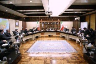 وزارت صمت قدردان تلاش صادرکنندگان است