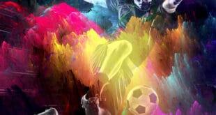 ارزشمندترین برندهای فوتبال جهان در سال ۲۰۲۰ (+فیلم)