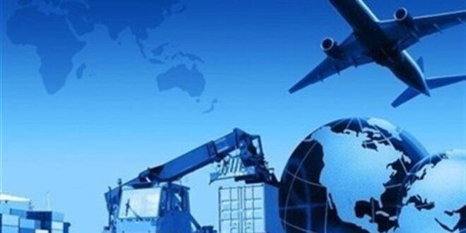 تقدیر از صادرکنندگانی که نسبت به رفع تعهدات ارزی اقدام کردند