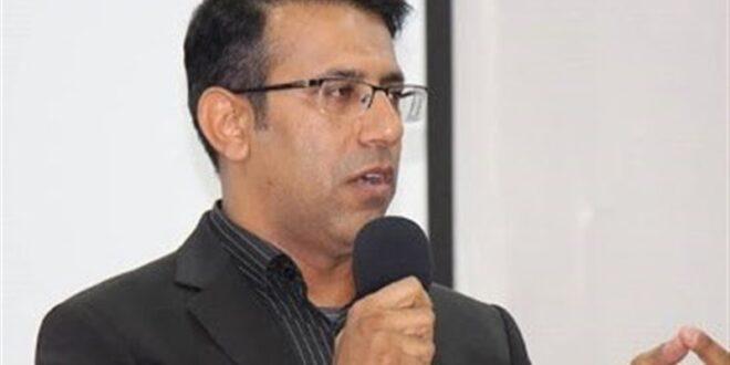 عضو کمیسیون انرژی مجلس: وزیر پیشنهادی صمت، انگیزه بالایی برای حل مشکلات صنعت دارد