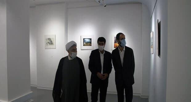 برند سازی فرهنگی یکی از اولویت های مهم حوزه هنری کردستان
