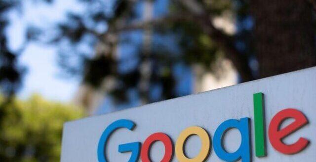 تعطیلی یک سرویس دیگر از برند گوگل