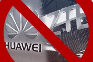 حذف برندهای چینی از شبکههای ۵G هند