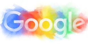 سرویس جست و جوی رایگان برند گوگل به خطر افتاد