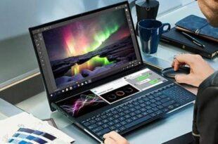 برند توشیبا رسما تجارت لپ تاپ را ترک می کند