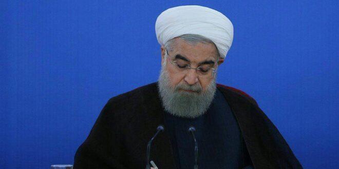 «جعفر سرقینی» سرپرست وزارت صنعت، معدن و تجارت شد