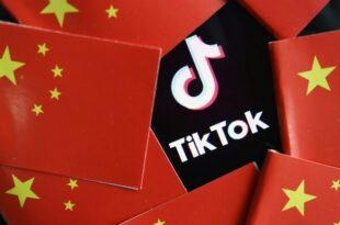 مخالفت آمریکا و چین با نحوه خرید تیک تاک توسط برند اوراکل