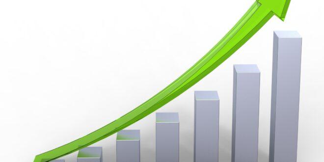 رشد بیش از ۱۸ درصدی تولید خودروی سواری