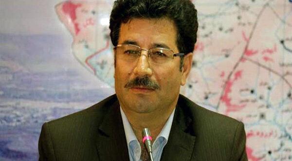 برندسازی در گردشگری برای توسعه اقتصادی کردستان