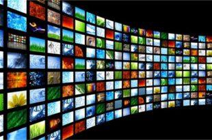 تبلیغات برندهای ایرانی در شبکههای ماهوارهای یک دهم شد