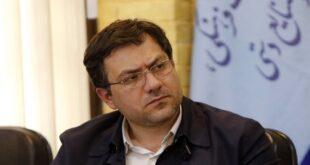 آخرین اخبار از ثبت جهانی میراث ناملموس ایران/عود، مینیاتور، یلداو خوشنویسی
