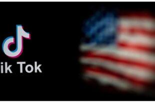 حذف برند مایکروسافت/ تیکتاک به اوراکل رسید