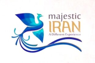 «سیمرغ» ایران در سازمان جهانی جهانگردی ثبت شد
