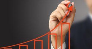 رشد بیش از ۴۰ درصدی تعداد جواز های تاسیس صادره
