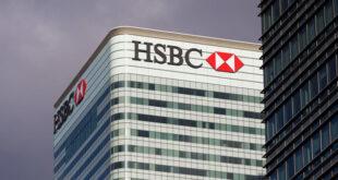 سقوط ۳۵ درصدی سود ۳ ماهه برند بزرگ بانکی اروپا