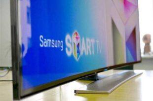 امکان جدید تلویزیونهای برند سامسونگ/دستیار گوگل