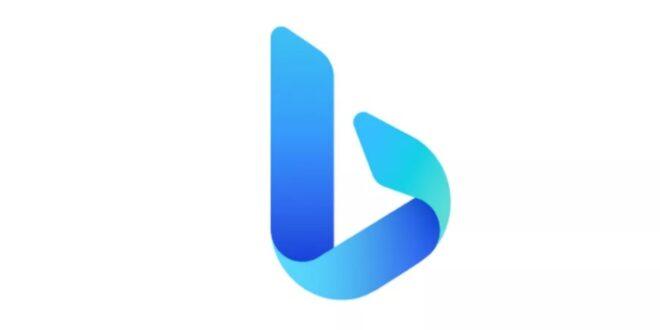 تغییر نام برند و لوگوی بینگ توسط برند مایکروسافت