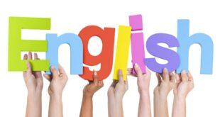 پیش نیازهای یادگیری زبان انگلیسی