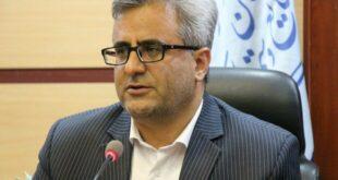 تدوین و رونمایی سند ملی برند گردشگری ظرف ۶ ماه آینده