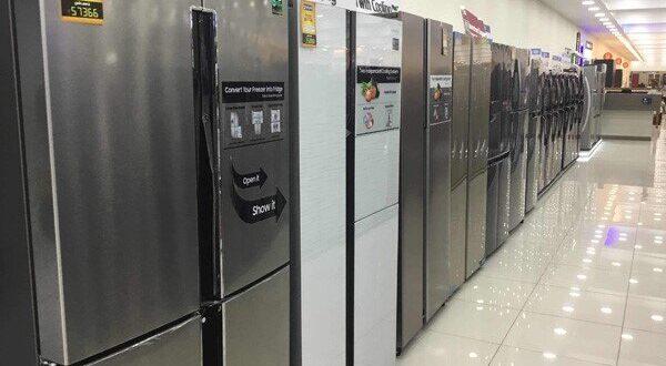 خروج برندهای کرهای لوازم خانگی، فرصتی برای تولیدکنندگان