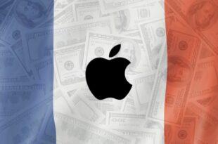فرانسه اخذ مالیات از برندهای فناوری را کلید زد