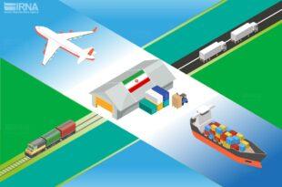 کمکهزینه ثبت جهانی برند به صادرکنندگان فارس