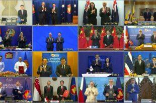 نشست ملی راهبردهای اقتصادی در مسیر جاده ابریشم
