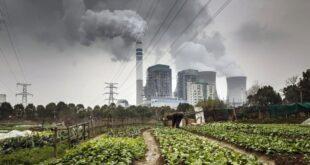 چین تا سال ۲۰۳۵ بزرگترین اقتصاد جهان