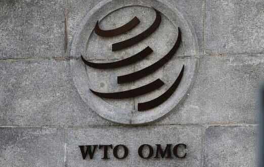 مخالفت آمریکا با گزینه ریاست سازمان جهانی تجارت