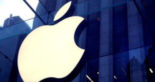 افشای استفاده سازنده چینی محصولات اپل از کارگران اجباری