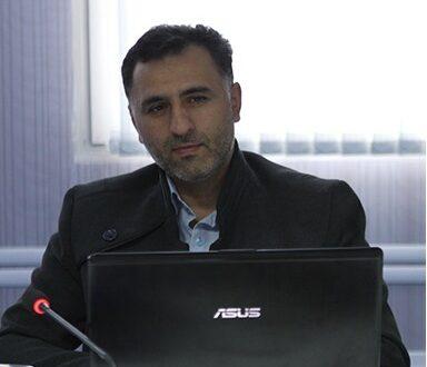 حمایت از نمانام و برندهای ایرانی توسط شورای عالی انقلاب فرهنگی