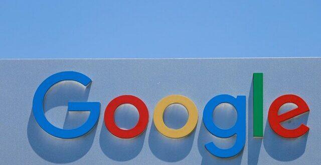 برند  گوگل به جاسوسی از کارمندانش متهم شد