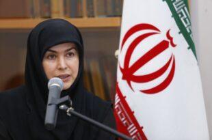 جشنواره اقوام ایران زمین برند معتبر گردشگری است