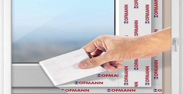هافمن برندی با بیش از ۲۵ هزار تن ظرفیت تولید سالانه