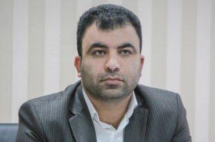 برندی به نام دانشگاه آزاد اسلامی در حوزه نخل خرما
