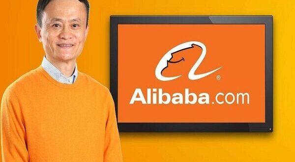 برند علی بابا چینی و داستان موفقیت آن
