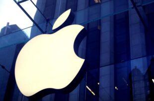 اپل ارزشمندترین برند جهان شد