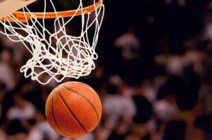 بسکتبال اسدآباد برای «برند» ماندن نیاز به اسپانسر دارد