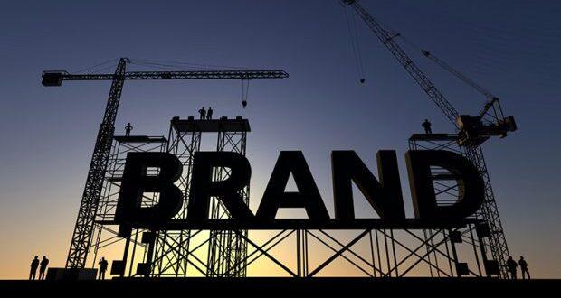 غفلت شرکت ها از برند، به معنای محرومیت آن ها از آثار مثبت سرمایه گذاری بر آن است.