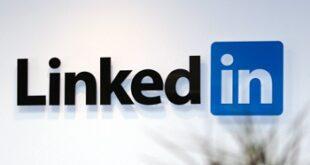 آشنایی با شبکه اجتماعی لینکداین (LinkedIn)