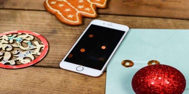 بررسی ۵ مورد از بهترین برندها برای گوشی های هوشمند در سال ۲۰۲۱